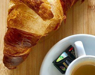 1h30 pour un café